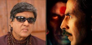 """EXCLUSIVE! Mukesh Khanna On Akshay Kumar's Laxmmi Bomb's Title Change: """"Kal Koi Aisa Panga Nahi Lega"""""""