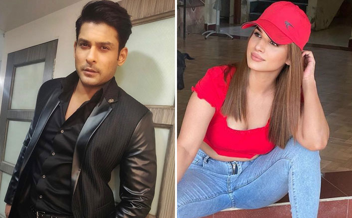 "EXCLUSIVE! Naina Singh On Bigg Boss 13: ""Contestants Were Playing To Defeat Sidharth Shukla, Not For Themselves"""