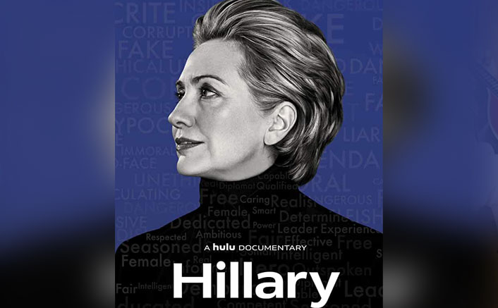 Exclusive review - Hillary - An engaging mini-series that humanizes Hillary Clinton, is perfectly timed as Donald Trump runs for President