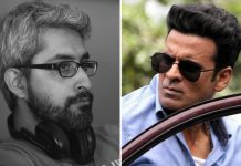 "EXCLUSIVE! Suraj Pe Mangal Bhari Director Abhishek Sharma On Manoj Bajpayee's The Family Man: ""Saw It After Working..."""