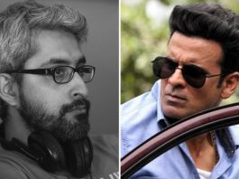 "EXCLUSIVE! Suraj Pe Mangal Bhari Director Abhishek Sharma On Manoj Bajpayee's The Family Man: ""Saw It After Working..."""