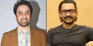 "Faisal Khan On His Directorial Debut: ""Aamir Khan Has Not Even Heard The Script Of The Film"""