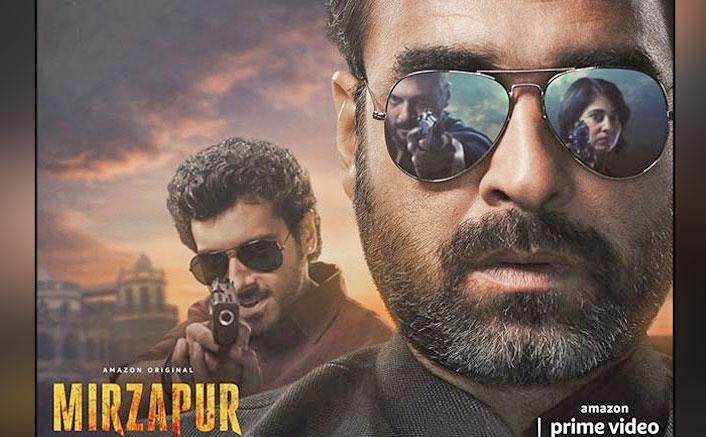 Mirzapur 2 Trailer Creates A RAGE On The Internet!