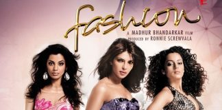Fashion Turns 12; A Look Back At Priyanka Chopra Jonas & Kangana Ranaut's Friendship