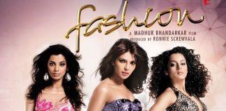 Fashion Turns 12; A Look Back At Priyanka Chopra Jonas & Kangana Ranaut's Friendship