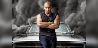 Fast & Furious Saga To Come To An End With The 11th Film
