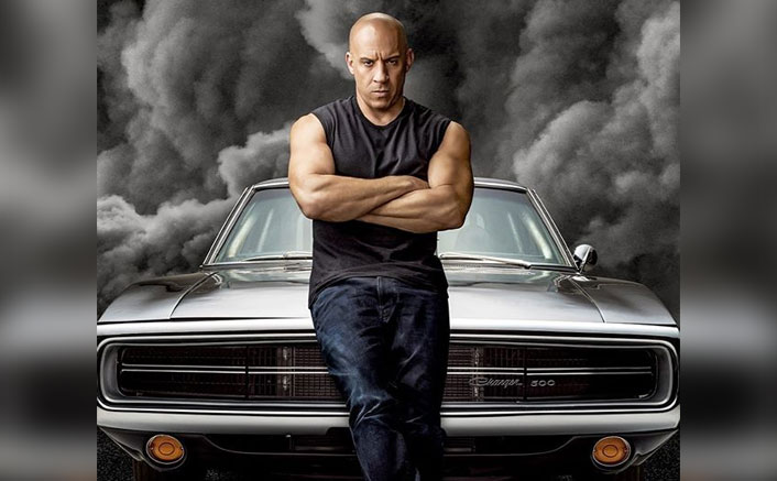 Fast & Furious Fans, A Sad News Incoming! Vin Diesel Starrer To End Post 11th Film(Pic credit: Instagram/fastandfuriousde)