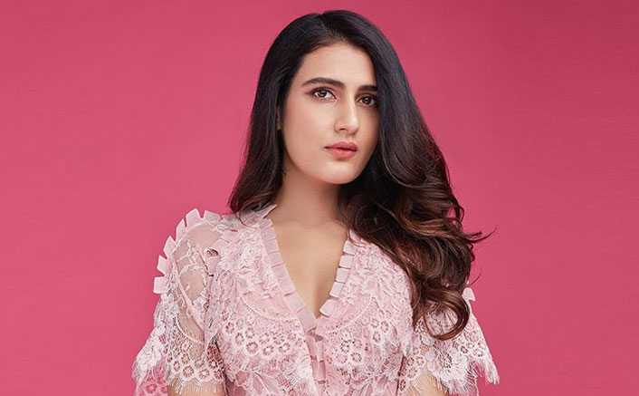 "Fatima Sana Shaikh On Being Molested At The Age Of 3 & Casting Couch: ""I Have Been Told..."""