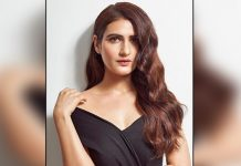 "Fatima Sana Shaikh On Her 2 Year Break: ""You Feel Insecure, You Feel Disheartened"" – EXCLUSIVE!"