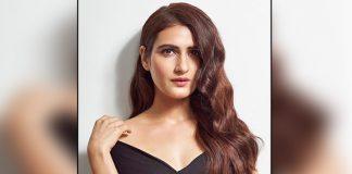 "Fatima Sana Shaikh On Her 2 Year Break: ""You Feel Insecure, You Feel Disheartened"" – EXCLUSIVE!"