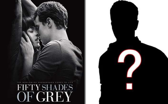 Fifty Shades Of Grey: Not Jamie Dornan But THIS Actor Was The First Choice Opposite Dakota Johnson!