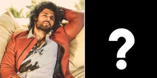 Fighter: Vijay Deverakonda Finds His Father In THIS Bollywood Star?