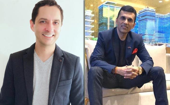 Unlock 5.0: Producers Anand Pandit & Siddharth Anand Kumar Are Happy With Govt's Decision To Open Multiplexes