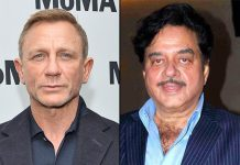 From Daniel Craig To Shatrughan Sinha, Here Is What They Feel About The Decision Of Reopening Theatres