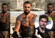 Game Of Thrones: Jason Momoa Reveals David Benioff Told Him To Go Full Nude & Even Remove His C*ck Sock