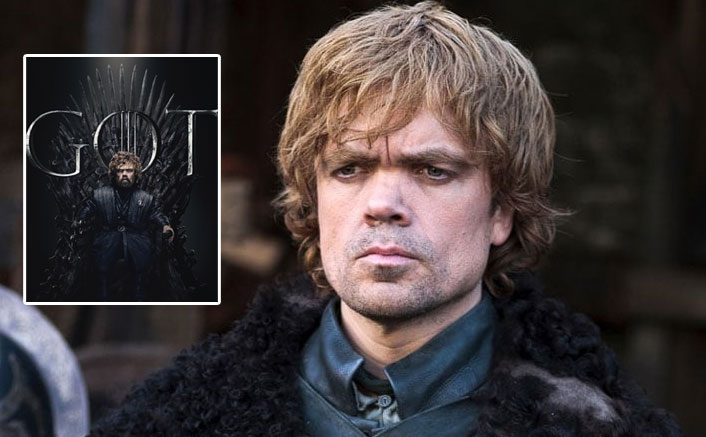 Game Of Thrones: Peter Dinklage AKA Tyrion Lannister REFUSED To Don Beard Initially & The Reason Is Legit!