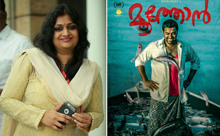IFFM 2020: Geetu Mohandas' Crime Drama Moothon To Close The Film Festival