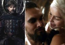 Game Of Thrones: Nikolaj Coster-Waldau Feels Khaleesi's Rape Scene Was 'Degrading' For Emilia Clarke