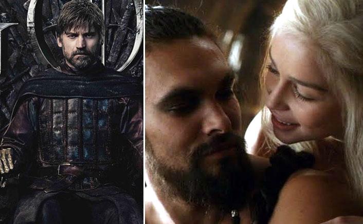 Game Of Thrones: Nikolaj Coster-Waldau Feels Khaleesi's Rape Scene Was 'Degrading' For Emilia Clarke