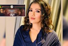 Govinda's daughter Tina Ahuja excited about her new short film