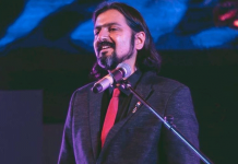Grammy winner Ricky Kej collaborates with Indian artistes on song by refugees
