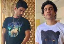 "Gulshan Devaiah On The Sushant Singh Rajput Row: ""This Is A Fertile Ground For Conspiracy Theories"" – EXCLUSIVE!"