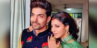 Gurmeet Choudhary & Debina Bonnerjee Test Negative Of COVID-19