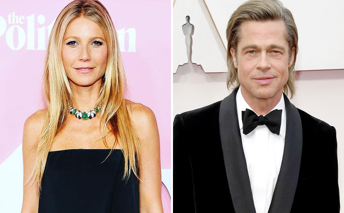 """When Gwyneth Paltrow Opened About Her Split With Brad Pitt: """"I Was The Architect Of My Own Misery"""""""