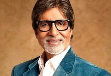 Happy Birthday, Amitabh Bachchan! From Having The Most Doubles Roles To Playing Vijay Multiple Times – 5 Lesser Known Facts Of Big B