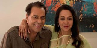 "Happy Birthday Dream Girl! When Hema Malini Spoke On Her Marriage With Dharmendra: ""I Wanted To Make Sure That The Marriage Hurt Nobody"""