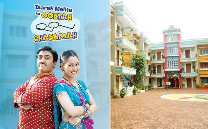 Taarak Mehta Ka Ooltah Chashmah: Lockdown Is Turning Out To Be A Burnout For Gokuldhaam Residents