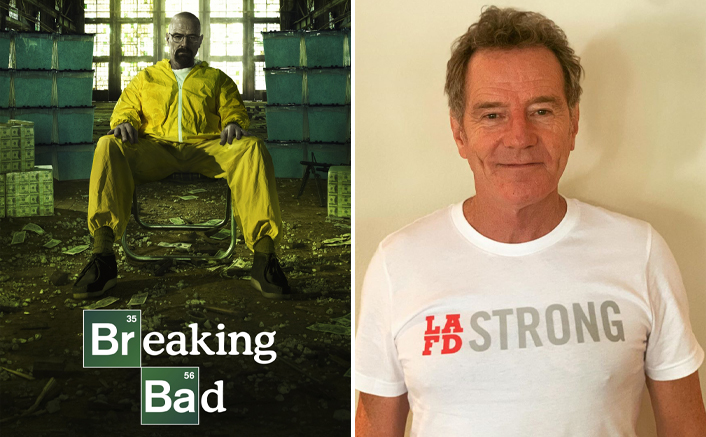 Breaking Bad: When Bryan Cranston Hinted That Walter White Didn't Die In The End Of The Show