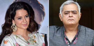 "(HD App) Hansal Mehta On Working With Kangana Ranaut In Simran: ""The Film Affected My Mental Health"""