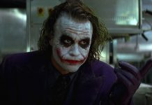 Heath Ledger's These 5 Quotes From His Interviews Prove Why There Couldn't Have Been A PERFECT Joker Than Him