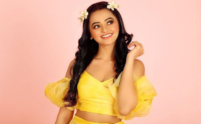 Helly Shah Gives Us An Insight Into Her Fashion World With 'Self Love 2020' Collection