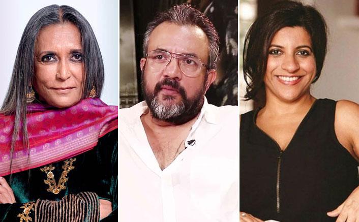 Zoya Akhtar To Apoorva Lakhia: Directors Who Made Promising OTT Debut