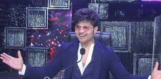 Himesh Reshammiya gives Bollywood offer to reality show participants