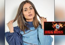"""Hina Khan On Bigg Boss: """"If I Make Noise Or B*tch & It Works, They Show That"""""""