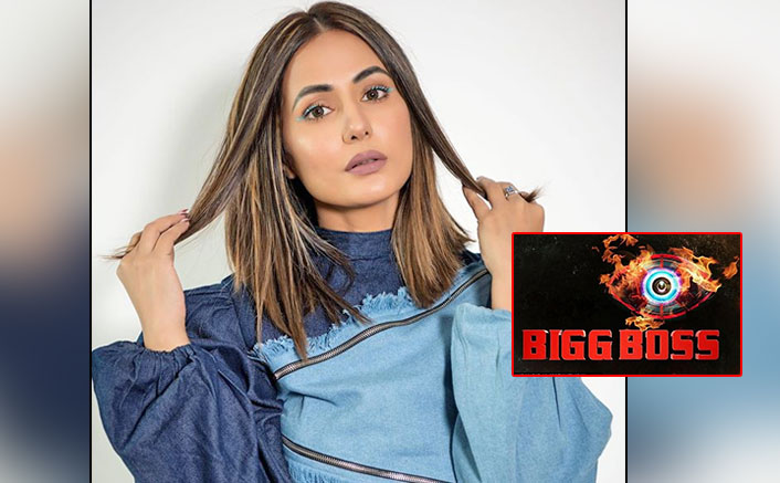 "Hina Khan On Bigg Boss: ""If I Make Noise Or B*tch & It Works, They Show That"""