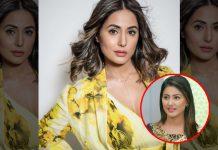 Hina Khan Reveals How She Lost Films While Playing Akshara In Yeh Rishta Kya Kehlata Hai