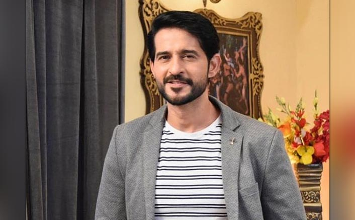 "Hiten Tejwani On Celebs Under Drug Probe: ""Nothing Has Been Proved Yet"""