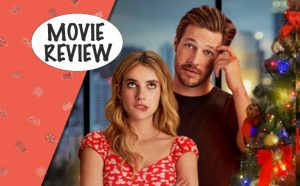 Holidate Movie Review