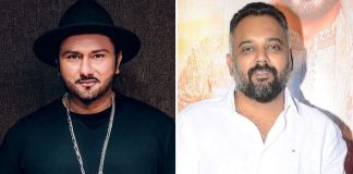 Honey Singh: Luv Ranjan understands any song in just one go