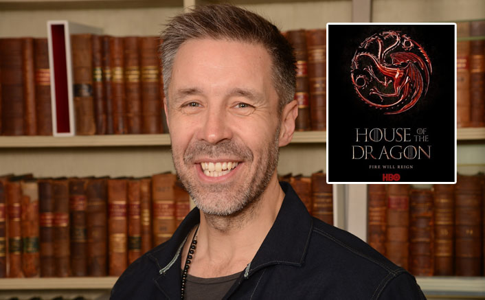 Game Of Thrones' Prequel House Of The Dragon: Paddy Considine To Play Viserys Targaryen, Read DEETS