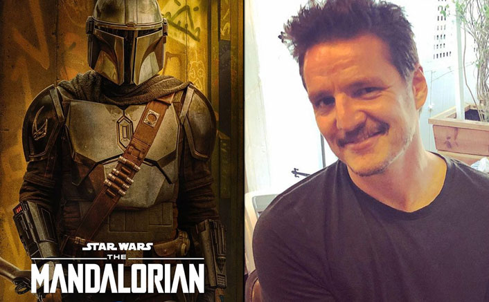 "The Mandalorian 2 Actor Pedro Pascal: ""Star Wars Reflects So Much Of Our Reality..."""