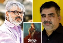 "Hussain Zaidi On Collaborating With Sanjay Leela Bhansali On Gangubai Kathiawadi: ""He Has Understood & Managed To Get Into The Soul Of Gangubai."" – EXCLUSIVE!"