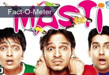 Inder Kumar's Adult Comedy 'Masti' Had A Different Title Initially & It Sounds More Hilarious - [Fact-O-Meter]