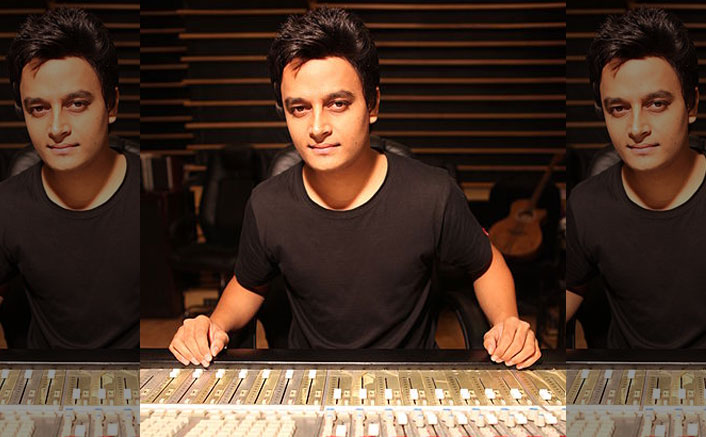 "Monsoon Shootout Composer Atif Afzal On His BBC Project: ""They Give Me A Lot Of Freedom To Express"""