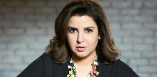 India's Best Dancer: Farah Khan Is Set To Create A Dhamaka With Her Fav People!