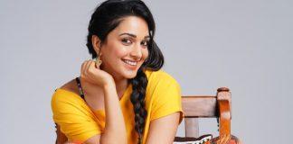 Indoo Ki Jawaani: Kiara Advani Starrer To Become The First Bollywood Film To Release in Theatres In Unlock 5